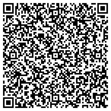 QR-код с контактной информацией организации МЕДИКО-СОЦИАЛЬНАЯ ЭКСПЕРТИЗА ФИЛИАЛ № 21 КАРДИОЛОГИЧЕСКОГО ПРОФИЛЯ