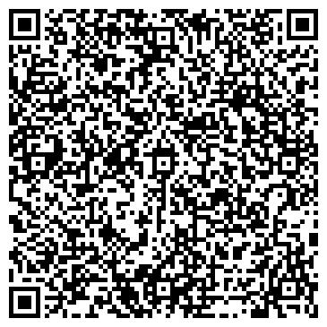 QR-код с контактной информацией организации БОЛЬНИЦЫ № 14 ПАТОЛОГОАНАТОМИЧЕСКОЕ ОТДЕЛЕНИЕ
