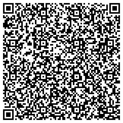QR-код с контактной информацией организации ГОРОДСКОГО КЛИНИЧЕСКОГО ОНКОЛОГИЧЕСКОГО ДИСПАНСЕРА ПАТОЛОГОАНАТОМИЧЕСКОЕ ОТДЕЛЕНИЕ
