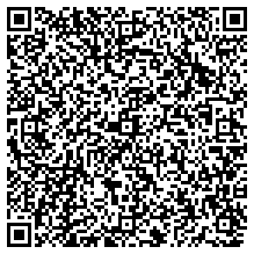 QR-код с контактной информацией организации КОЛЛОИД НАТЮРЕЛЬ ВОСТОК, ЗАО