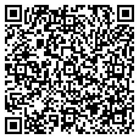 QR-код с контактной информацией организации ДИОПТРА