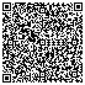 QR-код с контактной информацией организации ГУП АПТЕКА N 135