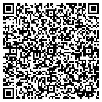 QR-код с контактной информацией организации № 114, ГУП