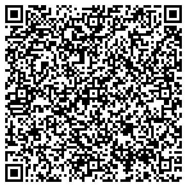 QR-код с контактной информацией организации № 242 ГУП (ЛЬГОТНЫЙ ОТДЕЛ)