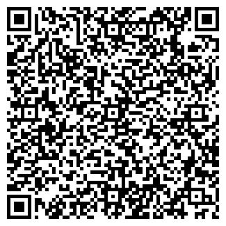QR-код с контактной информацией организации ГРЭВИТИ +, ООО