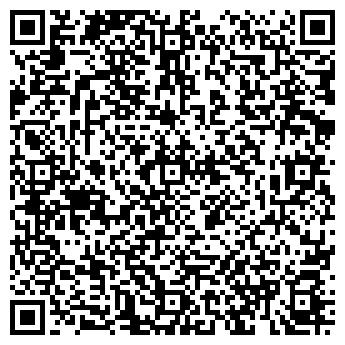 QR-код с контактной информацией организации ОПТИМА-МЕТАЛЛОТОРГОВЛЯ