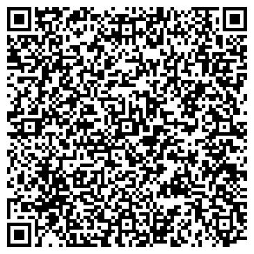 QR-код с контактной информацией организации САНИТАРНО-ПИЩЕВАЯ ТЕХНОЛОГИЧЕСКАЯ ЛАБОРАТОРИЯ