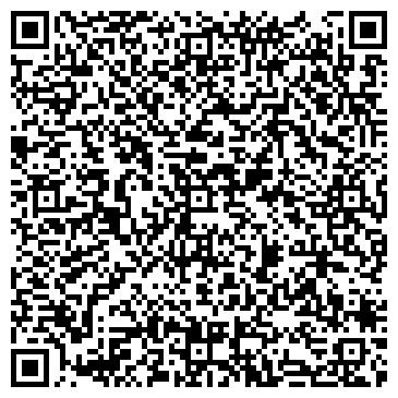 QR-код с контактной информацией организации ЦЕНТР ГИГИЕНЫ И ЭПИДЕМИОЛОГИИ НА ТРАНСПОРТЕ