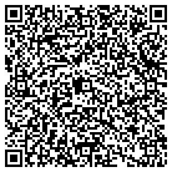QR-код с контактной информацией организации ТС-РИТЕЙЛ, ООО