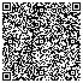 QR-код с контактной информацией организации NORD LINE