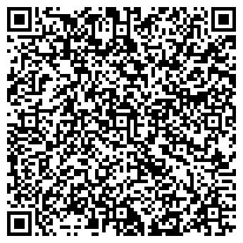 QR-код с контактной информацией организации БВ ТЕХНОЛОДЖИ