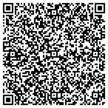 QR-код с контактной информацией организации ОТДЕЛ ПРОДАЖ.РУ, ООО
