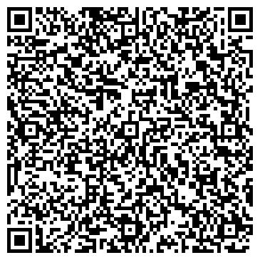 QR-код с контактной информацией организации ИНТЭЛ, ЗАО