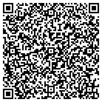 QR-код с контактной информацией организации МЕДИАХАУЗ, ООО