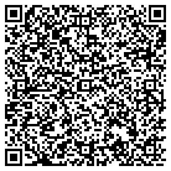 QR-код с контактной информацией организации ОКТЕТ ЛАБЗ, ООО