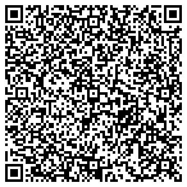 QR-код с контактной информацией организации АЛМАТИНСКАЯ ОБЛАСТНАЯ КОЛЛЕГИЯ АДВОКАТОВ