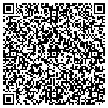 QR-код с контактной информацией организации ОЛЬДЕНА, ООО