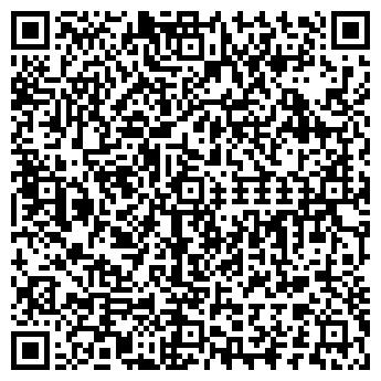 QR-код с контактной информацией организации S3 ФОТОТОВАРЫ