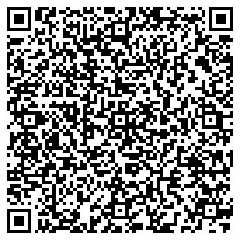 QR-код с контактной информацией организации БЭСТ-ИНТЕРЬЕР ТД, ООО