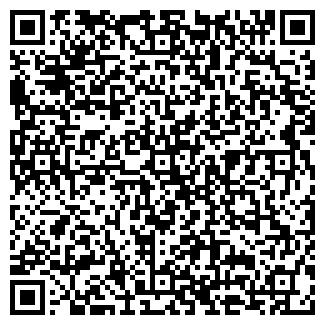QR-код с контактной информацией организации ДВ, ООО