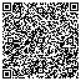 QR-код с контактной информацией организации ДИЛАН, ООО