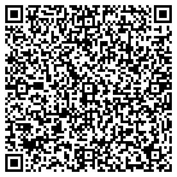 QR-код с контактной информацией организации МАЙЗИК Т.Н., ИП