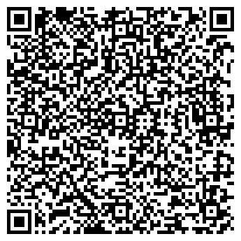 QR-код с контактной информацией организации СЕВЕРФОРМ, ООО