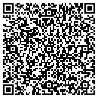 QR-код с контактной информацией организации ТМ, ООО
