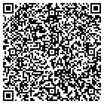 QR-код с контактной информацией организации EUROLUX PLUS
