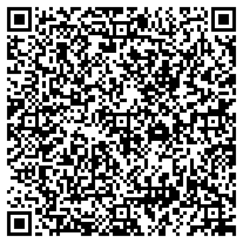 QR-код с контактной информацией организации НАРВА