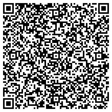 QR-код с контактной информацией организации ОАО ЮВЕЛИРНАЯ ТОРГОВЛЯ СЕВЕРО-ЗАПАДА