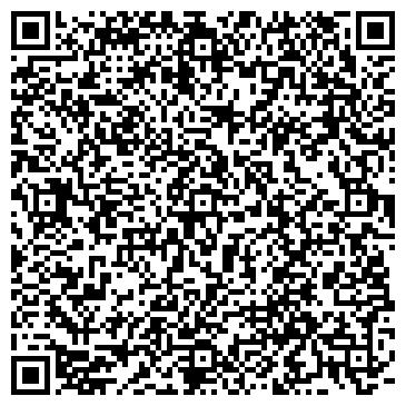 QR-код с контактной информацией организации МАГАЗИН-САЛОН ЦВЕТОВ И ПОДАРКОВ