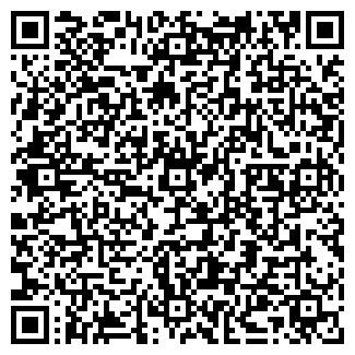 QR-код с контактной информацией организации АЛСИ КОМПАНИЯ
