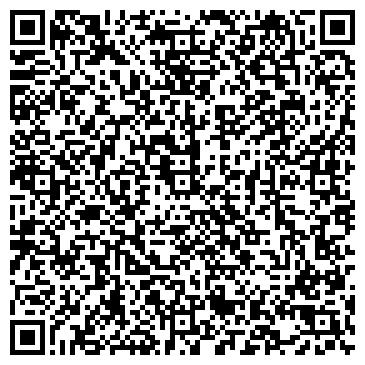 QR-код с контактной информацией организации СТРОИТЕЛЬНО-ОТДЕЛОЧНЫЕ ТОВАРЫ