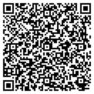 QR-код с контактной информацией организации СНАСТЬ И СТРАСТЬ
