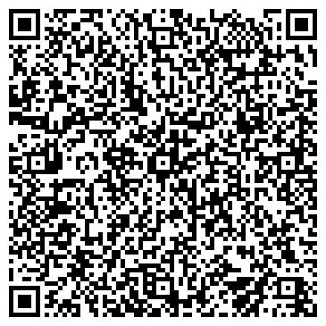 QR-код с контактной информацией организации АЛТЫН-ПОЛИС СТРАХОВАЯ КОМПАНИЯ АО