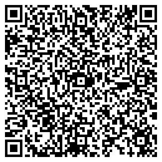QR-код с контактной информацией организации СЕЛИНЬ, ООО