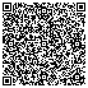 QR-код с контактной информацией организации ИГРЕК ПКФ, ООО