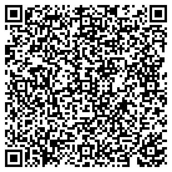 QR-код с контактной информацией организации СТРОИТЕЛЬ, ООО