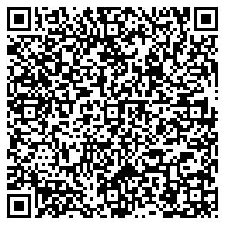 QR-код с контактной информацией организации MOFSOUND