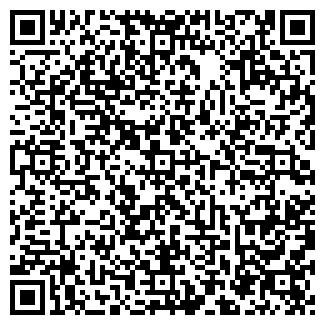 QR-код с контактной информацией организации ОБОЛЕВИЧ, ЧП
