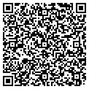 QR-код с контактной информацией организации JOHNNYDOG