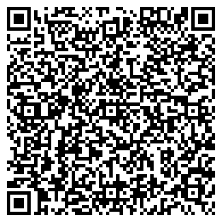 QR-код с контактной информацией организации АЛЬЯНС БАНК ОАО