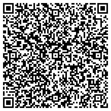QR-код с контактной информацией организации ПРОРЕАСИНТЕЗ КОМПАНИЯ ТИПЕК НПО, ЗАО