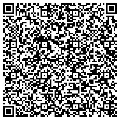 QR-код с контактной информацией организации СПЕКТР-ХИМ СПБ, ООО
