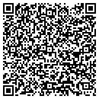 QR-код с контактной информацией организации АНА ФУД МАШИНЕРИ