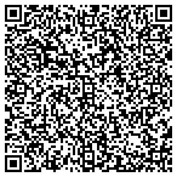 QR-код с контактной информацией организации НИКОЛЬ САЛОН ЦВЕТОВ И ПОДАРКОВ, ЗАО