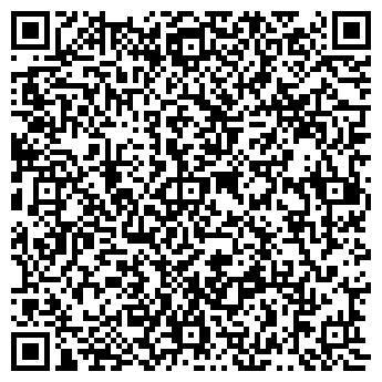 QR-код с контактной информацией организации СОТКА, ООО