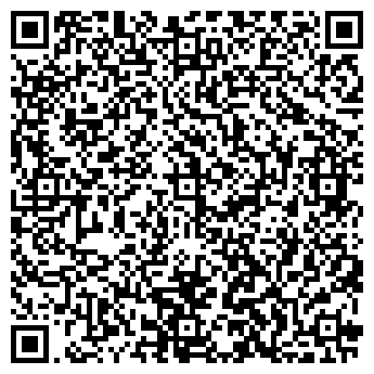 QR-код с контактной информацией организации НАРВСКИЙ РЫНОК
