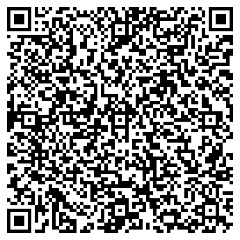 QR-код с контактной информацией организации АВТОВСКИЙ РЫНОК ООО АРКОС
